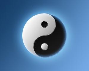 yin-yang-image